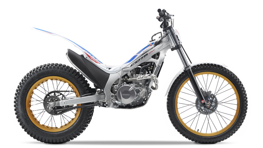 Montesa Cota 4RT260 2020